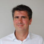 Arnaud DUBOC conseil organisation management normandie