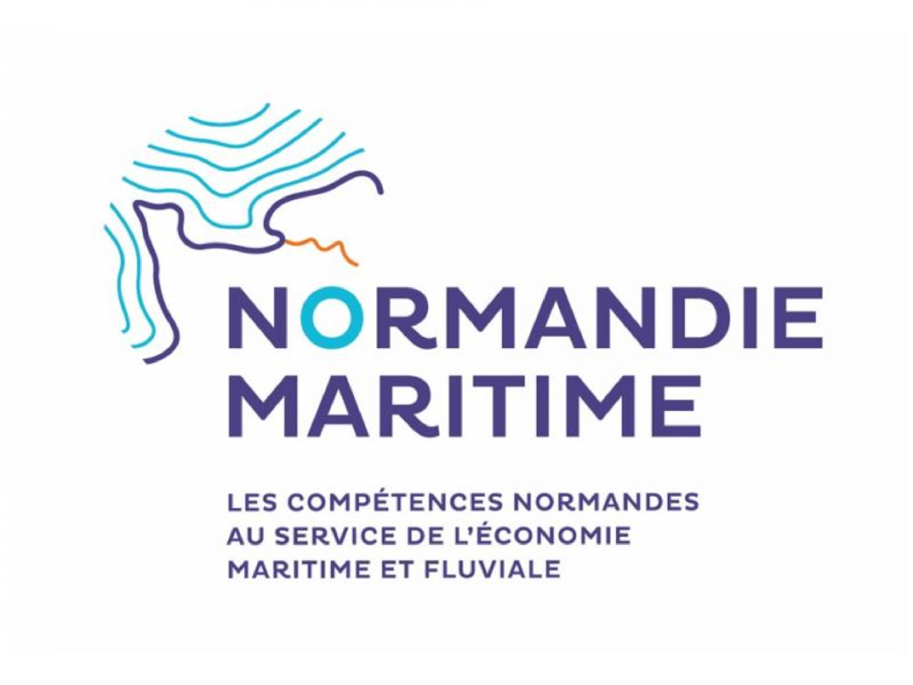 Réseaux-Normandie Maritime