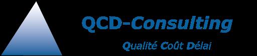 Partenaires-QCD