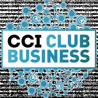 Réseaux-CCI Club Business